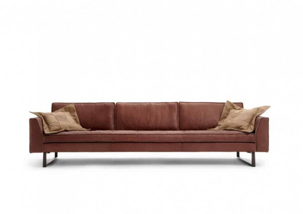 Tommy M Sensation Couch