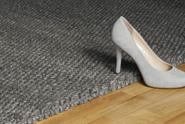Obsession Loft moderner Teppich