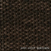 HipHop Brown