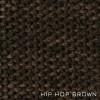 HipHop Brown