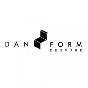 Danform