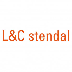 L&C Stendal