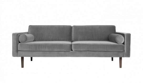 Broste Copenhagen Wind Sofa, Drizzle