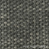 HipHop Grey