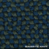 Biarritz Navy