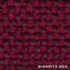 Biarritz Red