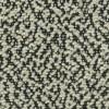 1650/77 Schwarz-Weiß