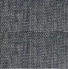 Alba 15 Jeansblau