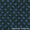 Biarritz Ardoise